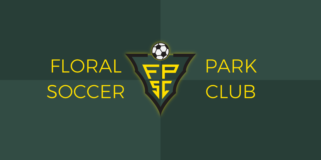 FPSC Hub | Official Homepage of the Floral Park Soccer Club