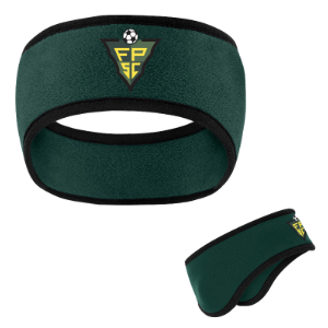 FPSC Fleece Headband